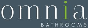 Omnia Bathrooms
